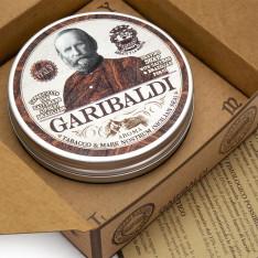 """Savon de rasage """"Garibaldi"""" Abbate Y La Mantia"""