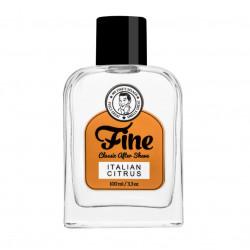 """Après rasage """"Italian..."""