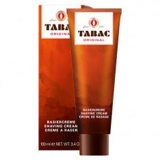 Crème de rasage Tabac Original