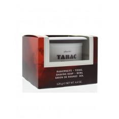 Savon de rasage Tabac Original