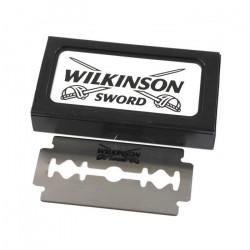 """Lames Gillette """"Wilkinson..."""