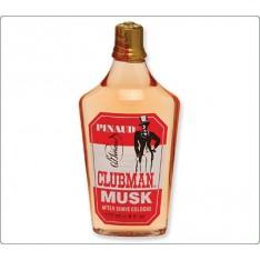 Après-Rasage Clubman Musk Pinaud