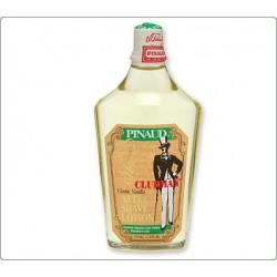 Après-Rasage Classic Vanilla Pinaud