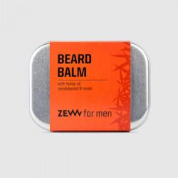 Baume à barbe au chanvre XL...