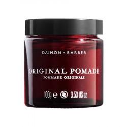 """Cire """"Original Pomade""""..."""