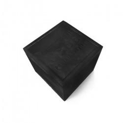 """Savon de Pré-Rasage """"Cube..."""
