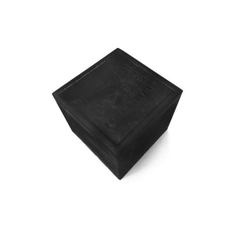 """Savon de Pré-Rasage """"Cube 2.0 Epic sans parfum"""" Phoenix Artisan Accoutrements"""