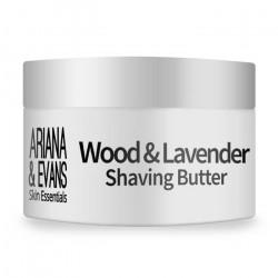 """Savon de rasage """"Shaving..."""