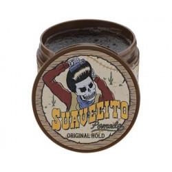 Pomade pour cheveux Original Hold Rio Bravo Suavecito