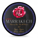 "Savon à raser PantaRei "" Marrakech"""