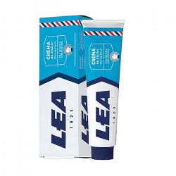 """Crème de rasage """"Original"""" LEA"""