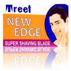"Lames Treet ""New Edge""..."