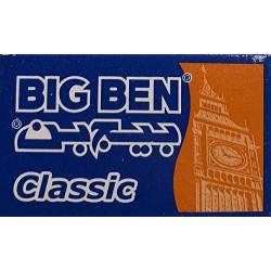 """Lames Big Ben """"Classic""""..."""