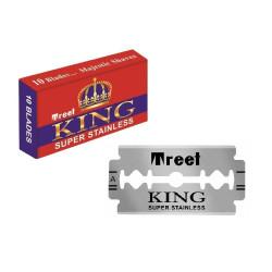 "Lames Treet ""King"" Super..."