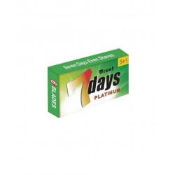 "Lames Treet ""7 Days""..."