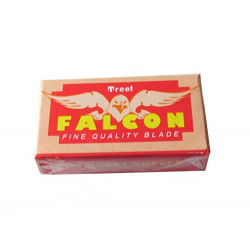 "Lames Treet ""Falcon""..."