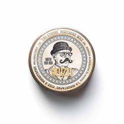 """Cire à moustaches """"The Stache"""" Reuzel"""