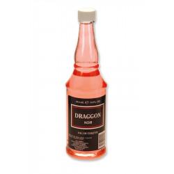 """Après-Rasage """"Draggon noir""""..."""