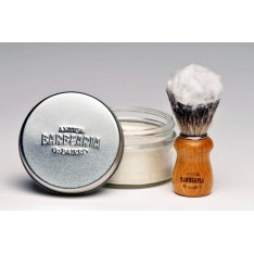 Savon de Rasage Antiga Barbearia de Bairro