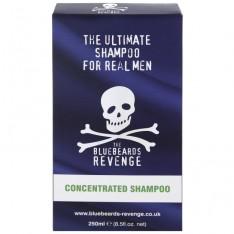 Shampoing concentré pour les cheveux Bluebeards Revenge