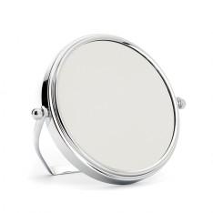 Miroir de rasage Muhle