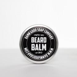 Baume à Barbe Damn Goog Soap Company