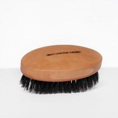 Brosse pour la barbe Damn Good Soap Company