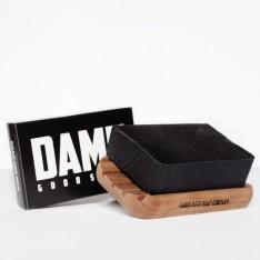 Porte Savon Damn Good Soap Company