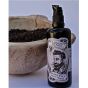 Shampoing pour la Barbe au poivre Solomon's Beard