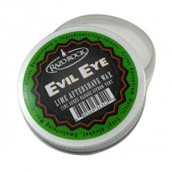 Cire Après-Rasage Evil Eye Razorock