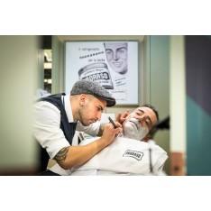 Serviette de barbier Proraso