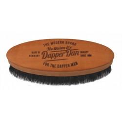 Brosse pour la barbe Poirier Dapper Dan