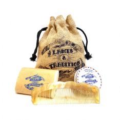 "Pack ""Baume"" Lames et Tradition"