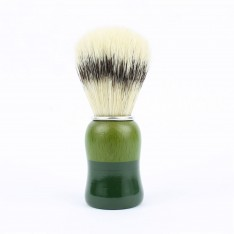 Blaireau Principe Real Antiga Barbearia de Bairro