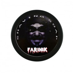 "Savon à raser ""Farinik"" Razorock"