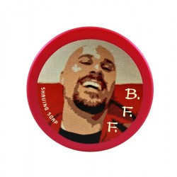 """Savon à raser """"B.F.F."""" Razorock"""