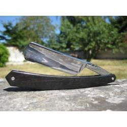 Rasoir coupe-choux Thiers-Issard 188 super luxe nez rond sans marque