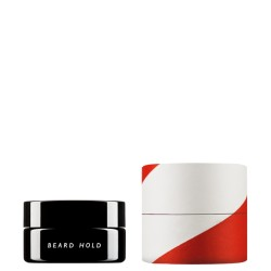 Fixant Barbe OAK Beard Care