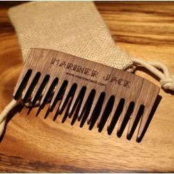 Peigne pour la barbe Mariner Jack