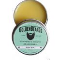 """Baume pour la barbe """"Arctic"""" Golden Beards"""