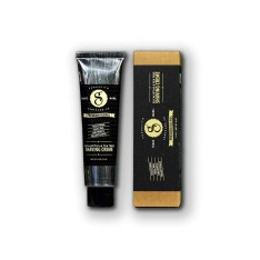 Crème de rasage Premium Eucalyptus Suavecito
