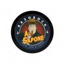 "Savon à raser ""Al Sapone"" Razorock"