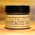 """Cire à moustaches """"Plain Sailing"""" Mariner Jack"""