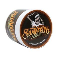 Gel/Pommade pour cheveux originale Suavecito