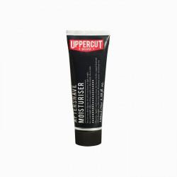 Crème hydratante après-rasage Uppercut Deluxe