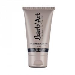 Soin hydratant pour la barbe Barb'Art