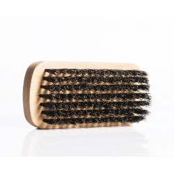 Brosse a barbe Beard Brother
