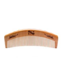 Peigne pour la barbe Apothecary 87