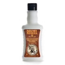 Après shampooing quotidien Reuzel