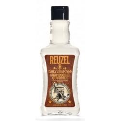 Shampooing quotidien Reuzel
